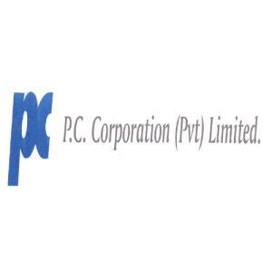 PC Corporation (Pvt.) Ltd.